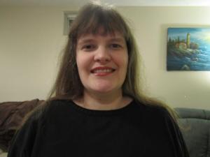 Jen Selinsky