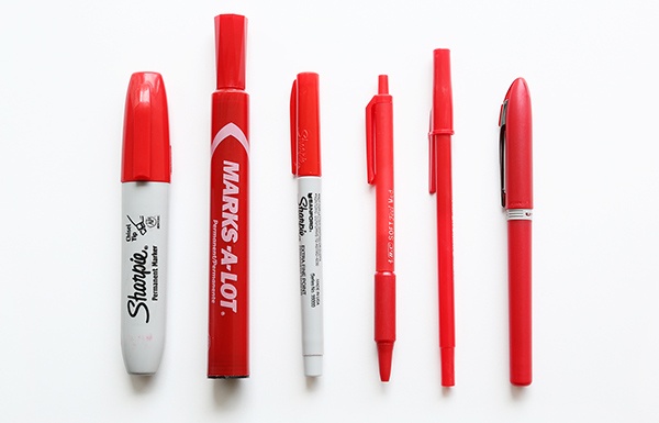 red_pens_600