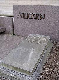 200px-George_W._Atherton_grave PSU