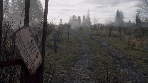 Stull-Cemetery2