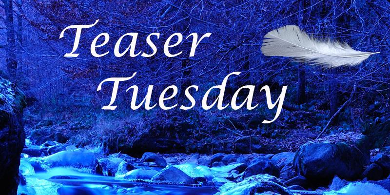 Teaser+Tuesday+2