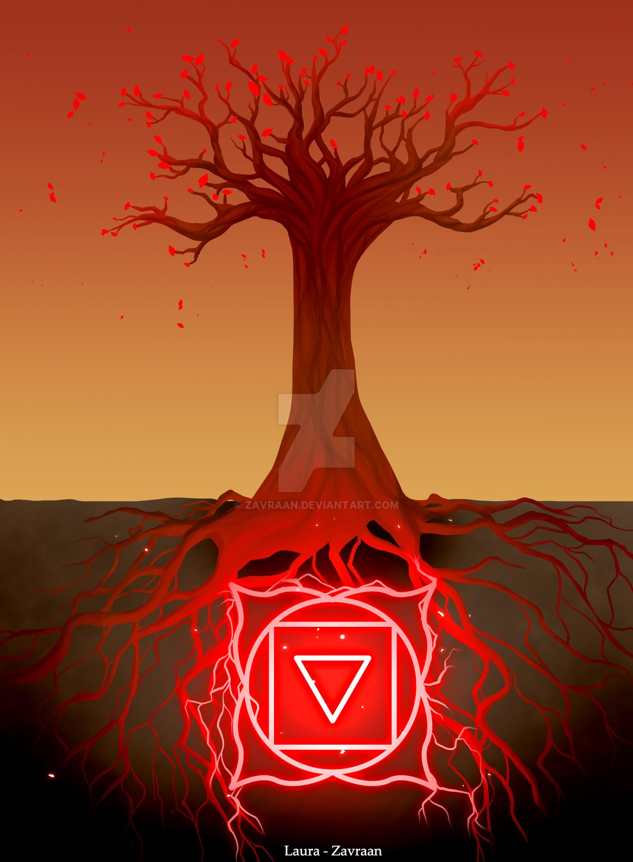 muladhara_tree_by_zavraan-d812ptr