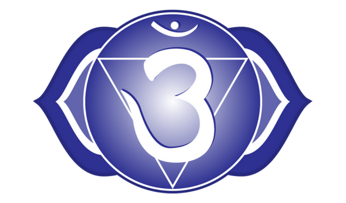 xthird-eye-chakra.png.pagespeed.ic.32LVUr5HLp