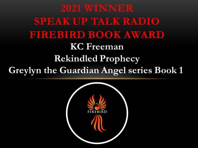 Firebird Book Award Cert-KC-Freeman-768x576